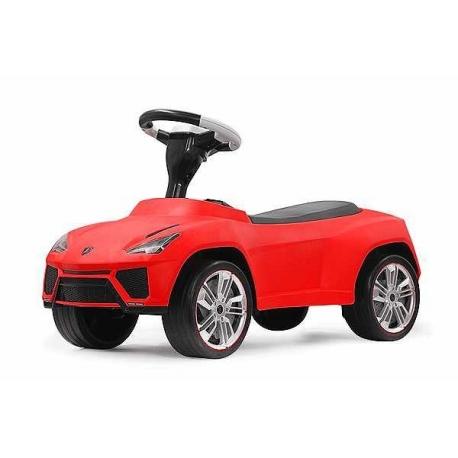 Trotteur Bébé Lamborghini Urus