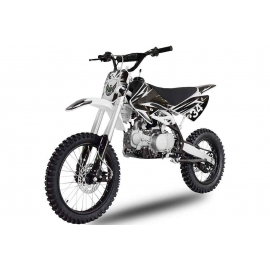 "Dirt Bike 17""-14"" Drizzle"