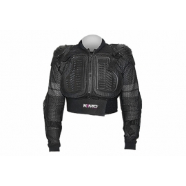 KIMO® child protection jacket