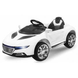 Children's car AD R Coupé 18W