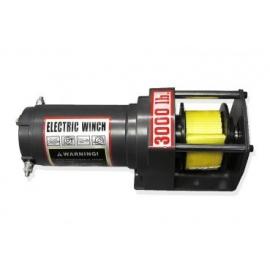 Electric winch 1360kg