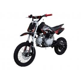Probike 125cc 14-12 - Moto Cross