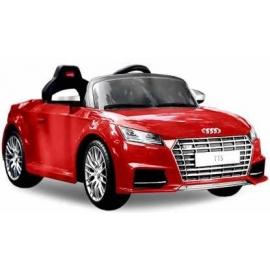 Audi TT S Electric Car Child 60 W