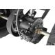 "Panthera 125cc 7"""