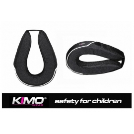 Children's neck brace