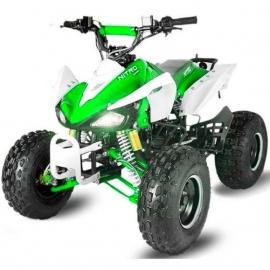 Speedy 3G8 125cc Light