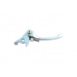 Folding brake lever - Model 1