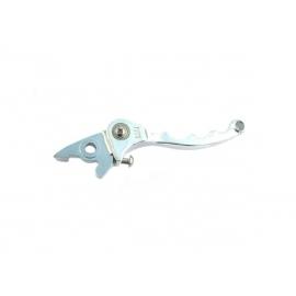 Folding brake lever - Model 2