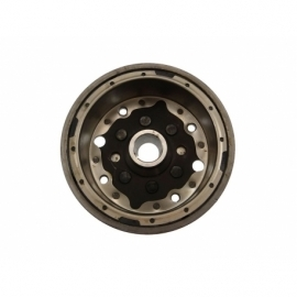 Ignition rotor - 140cc
