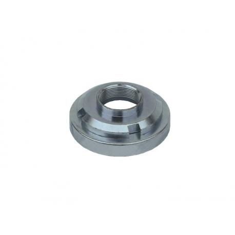Lower Steering Nut - 48mm