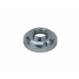Lower Steering Nut - 53mm
