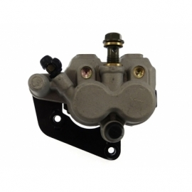 Front brake caliper - Type MarzoStaggs
