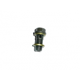 Banjo screw - 10mm