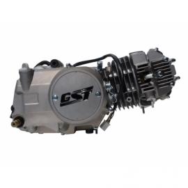 125cc engine - YX