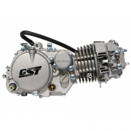 149cc engine - YX