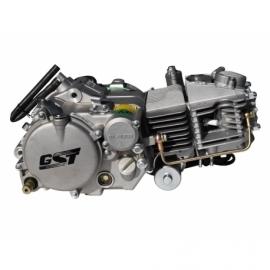 150cc engine - YX - Electric starter
