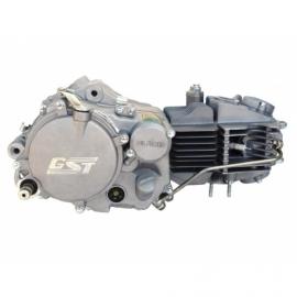 Engine 150cc - YX - V3