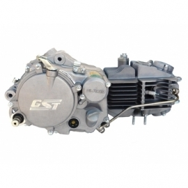 Engine 160cc - YX - V3
