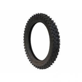 "GUANGLI tire - 70100-17"" - 70100-17"