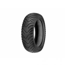 "KENDA K413 - 11080-10"" tire"