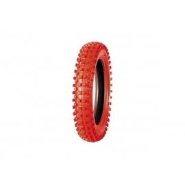 "KENDA K771 Millville tire - 60100-12"" - Red"