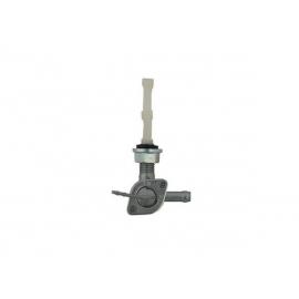 Fuel tap - 1 screw