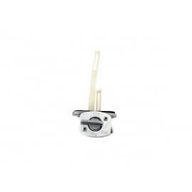 Fuel tap - 2 screws
