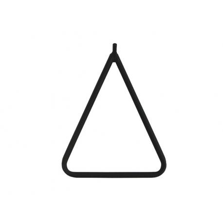 Triangle crutch - Black