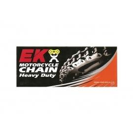 Chain 420 H - 130M - EK