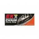 Chain 428 H - 130M - EK