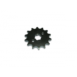 Pignon 420 - 17mm - 18 Dents
